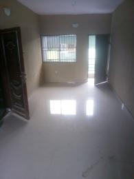 3 bedroom Flat / Apartment for rent Palmgroove  Palmgroove Shomolu Lagos