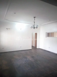 3 bedroom Flat / Apartment for rent Lekki Right Hand Side   Lekki Lagos