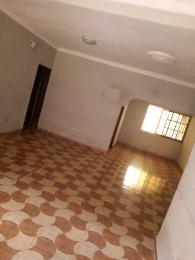 3 bedroom Flat / Apartment for rent grammar school bus stop Berger Ojodu Lagos