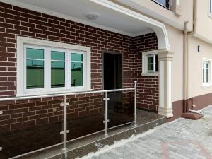 3 bedroom Flat / Apartment for rent Ado Ajah Lagos