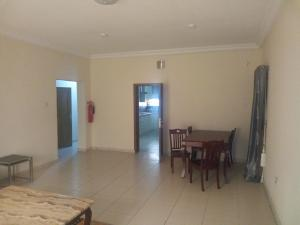 3 bedroom Flat / Apartment for rent Victoria Island ONIRU Victoria Island Lagos