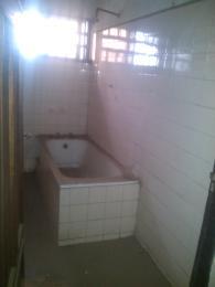 3 bedroom Flat / Apartment for rent Berger Ojodu Lagos