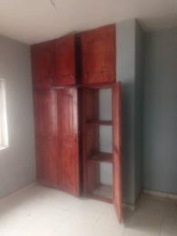 3 bedroom Flat / Apartment for rent omole Omole phase 2 Ojodu Lagos