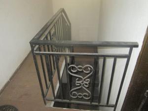 3 bedroom Flat / Apartment for rent Majek, Majek Sangotedo Lagos - 3