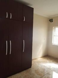 3 bedroom Flat / Apartment for rent Ikota villa estate Ikota Lekki Lagos