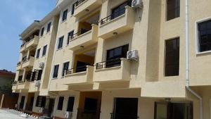3 bedroom Flat / Apartment for sale Macpherson  MacPherson Ikoyi Lagos