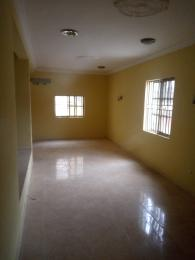 3 bedroom Flat / Apartment for rent Navadar estate Agungi Lekki Lagos