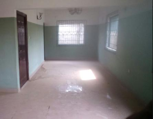 3 bedroom Flat / Apartment for rent nwaniba Uyo Akwa Ibom