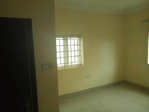 3 bedroom Flat / Apartment for sale Signs and Wonders Estate, Redemption Camp Mowe Obafemi Owode Ogun