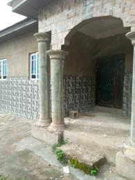 3 bedroom Flat / Apartment for sale Olude street  Olorunda Osun