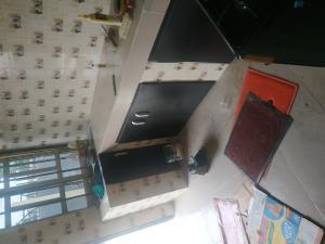 3 bedroom Flat / Apartment for rent Micon Akwonjo Egbeda Alimosho Lagos