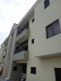 3 bedroom Flat / Apartment for rent ajiran rd, Agungi Lekki Lagos