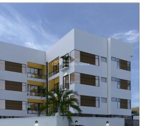 3 bedroom Flat / Apartment for sale Lakewood Court  Ikeja GRA Ikeja Lagos