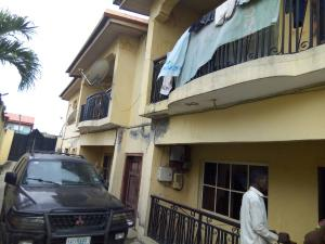 3 bedroom Flat / Apartment for rent Ogudu G.R.A Ogudu GRA Ogudu Lagos