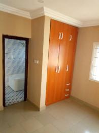 3 bedroom Mini flat Flat / Apartment for rent Located at jabi district fct Abuja  Jabi Abuja