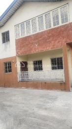 3 bedroom Flat / Apartment for rent   Uyo Street Stadium Road, GRA Phase 3,  Port Harcourt Rivers