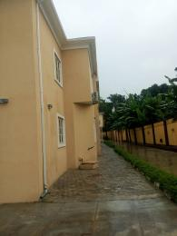 3 bedroom Flat / Apartment for rent SHONIBARE ESTATE, Maryland Lagos