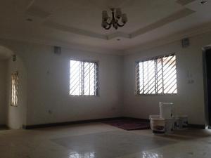 3 bedroom Flat / Apartment for rent Police Housing Estate Kurudu Abuja
