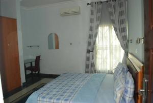 3 bedroom Flat / Apartment for shortlet Oniru Ikoyi Lagos