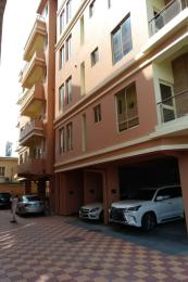 3 bedroom Flat / Apartment for rent - ONIRU Victoria Island Lagos