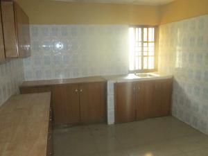 3 bedroom Flat / Apartment for rent Majek, Majek Sangotedo Lagos - 10