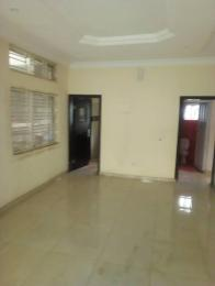3 bedroom Penthouse Flat / Apartment for rent Magodo Isheri, Phase 1, GRA Magodo GRA Phase 1 Ojodu Lagos