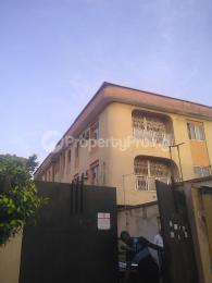 3 bedroom Flat / Apartment for rent Modupe  Fola Agoro Yaba Lagos