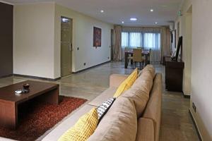 3 bedroom Flat / Apartment for shortlet Cameron road Old Ikoyi Ikoyi Lagos