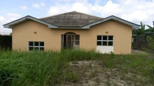 3 bedroom Flat / Apartment for sale Ipokia Sango Ota Ado Odo/Ota Ogun