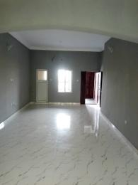 3 bedroom Blocks of Flats House for rent Mohammed shefiu street  Ago palace Okota Lagos