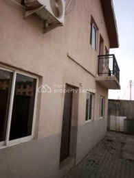 3 bedroom Flat / Apartment for rent off lonlo bus stop Fagba Agege Lagos