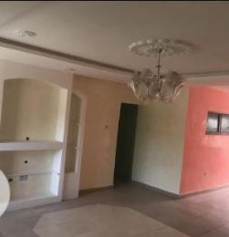 3 bedroom Flat / Apartment for rent phase 4 Kubwa Abuja