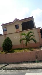 3 bedroom Flat / Apartment for rent magodo phase 2 Kosofe/Ikosi Lagos