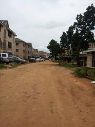 3 bedroom Flat / Apartment for sale igala estate, Isolo Lagos