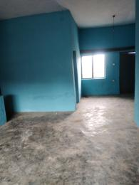 3 bedroom Shared Apartment Flat / Apartment for rent Nnpc area apata  Ido Oyo