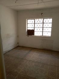 3 bedroom Blocks of Flats House for rent Kofoworola Street off Ajao Road, Adeniyi Jones  Adeniyi Jones Ikeja Lagos