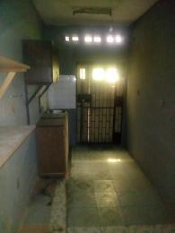 3 bedroom Flat / Apartment for rent Iwaya Onike Yaba Lagos