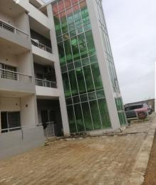 3 bedroom Blocks of Flats House for sale Lokogoma Abuja