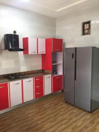 Flat / Apartment for shortlet - Lekki Phase 1 Lekki Lagos