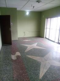3 bedroom Flat / Apartment for rent Morrocco Fola Agoro Yaba Lagos