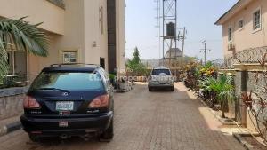 3 bedroom Flat / Apartment for rent Opposite Nicon Junction    Katampe Main Abuja