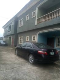 3 bedroom Flat / Apartment for rent Mapplewood estate Ifako Agege Lagos