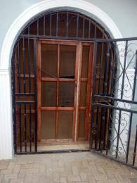 3 bedroom Flat / Apartment for rent onilewura Egbe Ikotun/Igando Lagos