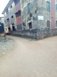 3 bedroom Self Contain Flat / Apartment for sale Jakande Estate, Abesan Ipaja Ipaja Lagos