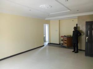 3 bedroom Flat / Apartment for rent Obafemi Awolowo Way Ikeja Lagos
