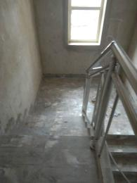 3 bedroom Flat / Apartment for rent Ishaga Rd Egbe/Idimu Lagos