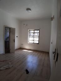 3 bedroom Flat / Apartment for rent Off Mobil Road, Ajah (Ilaje bus stop) Ilaje Ajah Lagos
