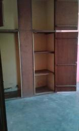 3 bedroom Flat / Apartment for rent - Ifako-ogba Ogba Lagos - 0