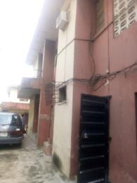 3 bedroom Office Space Commercial Property for rent James Robertson off  Ogunlana Surulere Lagos