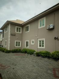 3 bedroom Office Space Commercial Property for rent Lekki phase 1 Lekki Phase 1 Lekki Lagos